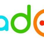 badoo-gratis