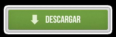 Descargar Formulario 350 Dian 2012